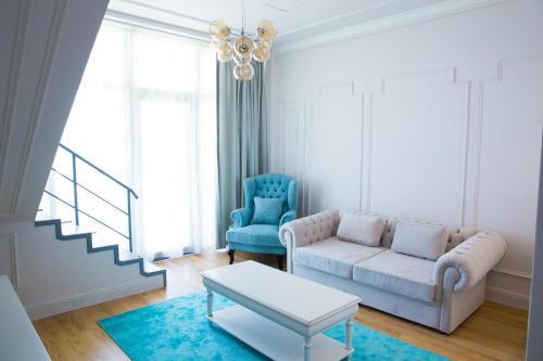 Nautic Luxury Club