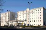 Premiere Classe Parc Des Expositions - Roissy Cdg