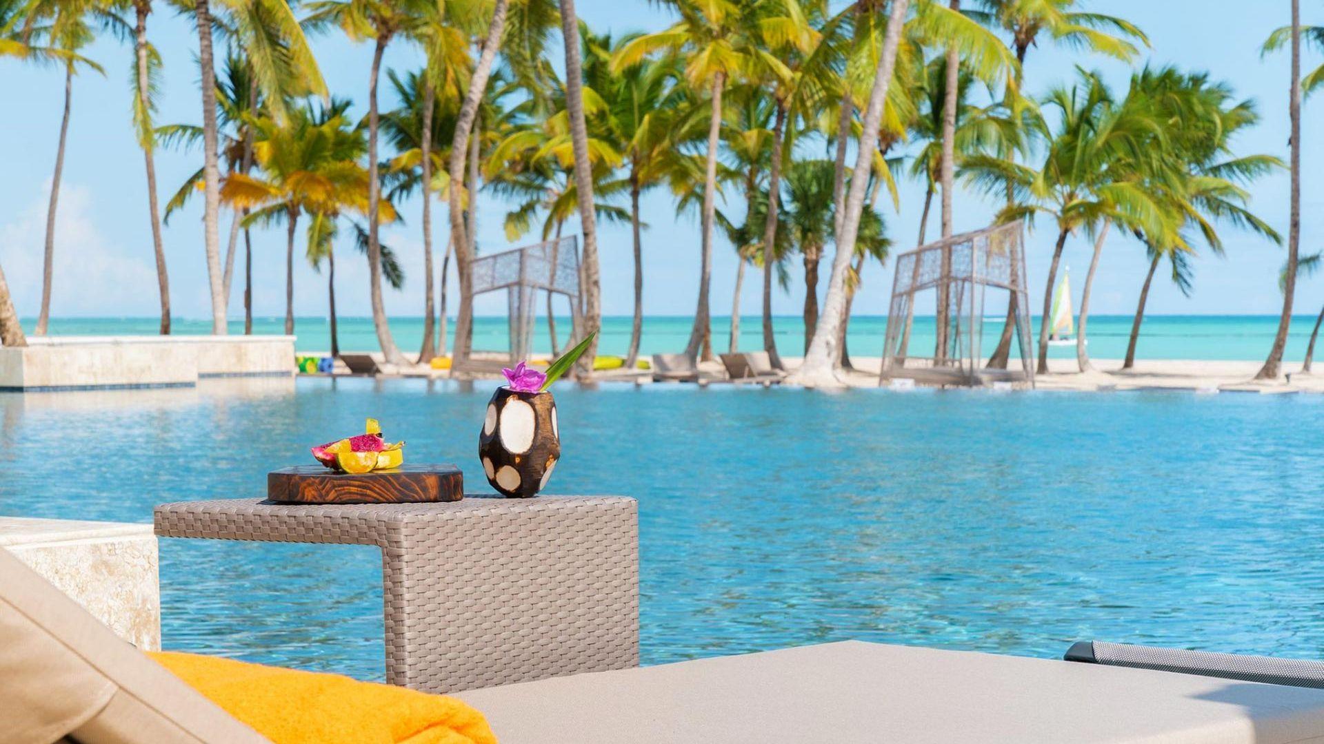 Craciun 2021 - Sejur charter Hyatt Resort Punta Cana, 9 zile
