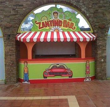 Zante Royal