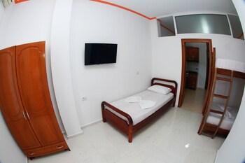 Hotel Anna