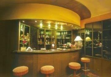 Hotel Perugino Srl