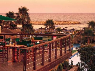 Lordos Beach