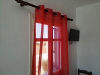 Papikinou Studio