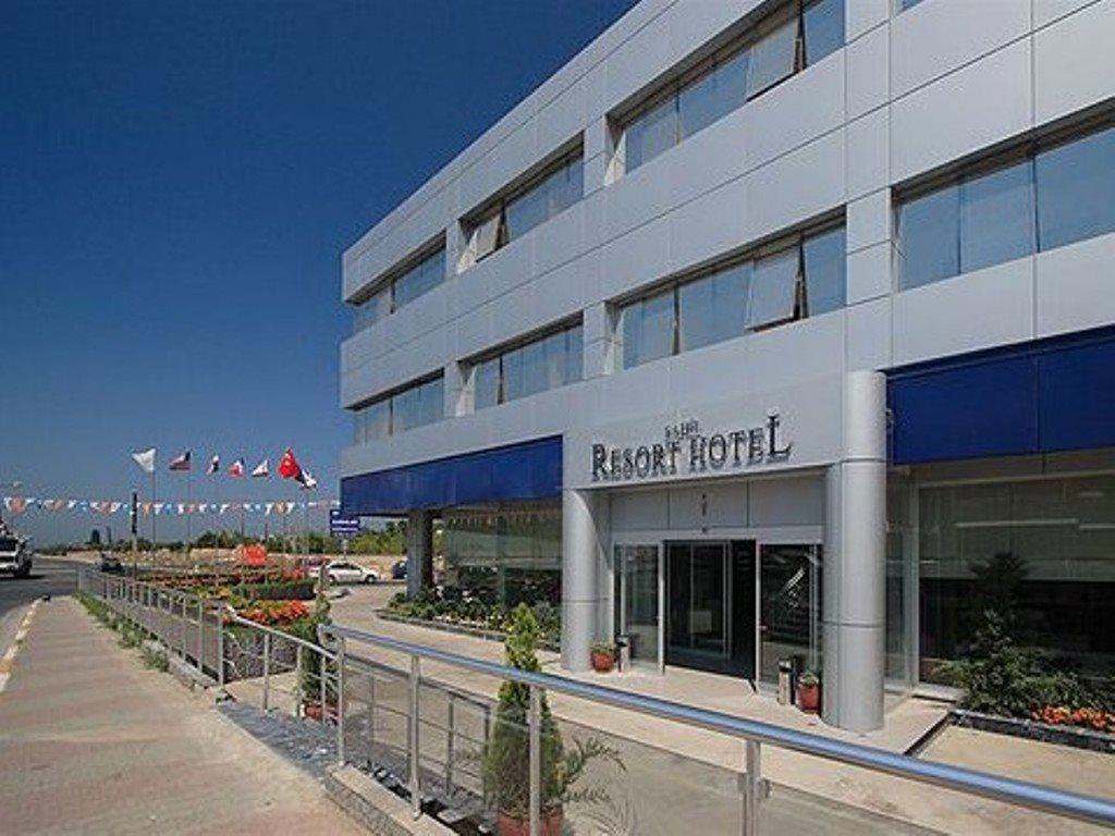 Dragos Resort Hotel Spa Restaurant