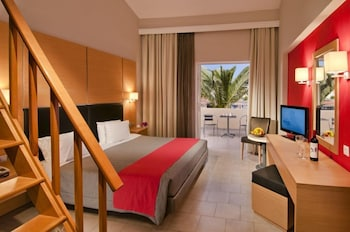 Kipriotis Village Resort - All Inclusive