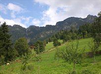 Gasthof WÖll
