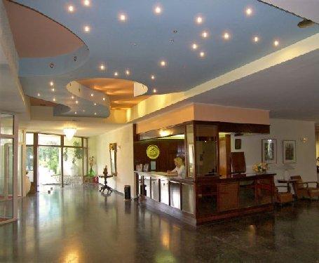 Alexandros Hotel (Perama) Recomandat 3*