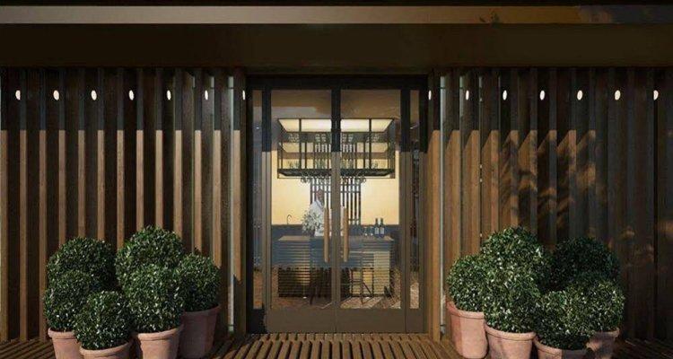 Rixos Premium Gocek Suites & Villas