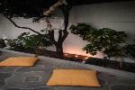 Athina Lounge Apartments