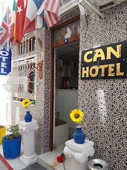 Can Hotel
