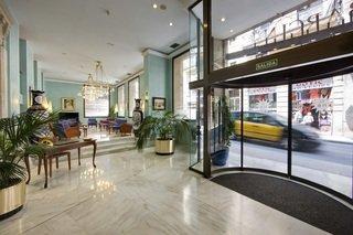 Gran Hotel Barcino