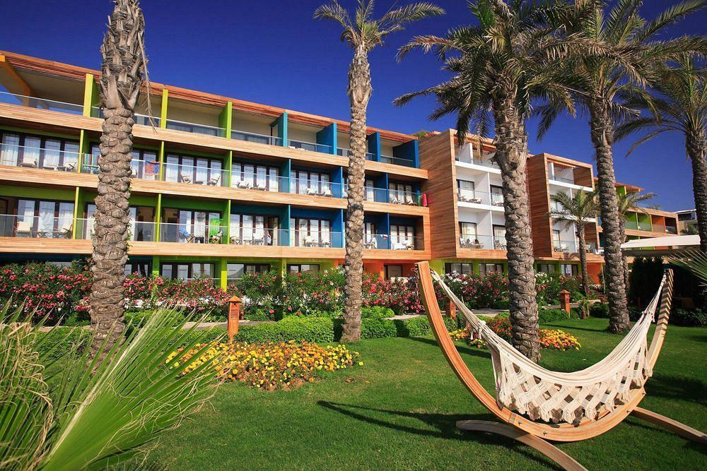 SUNDANCE RESORT HOTEL ( EX VERA AEGEAN DREAM )