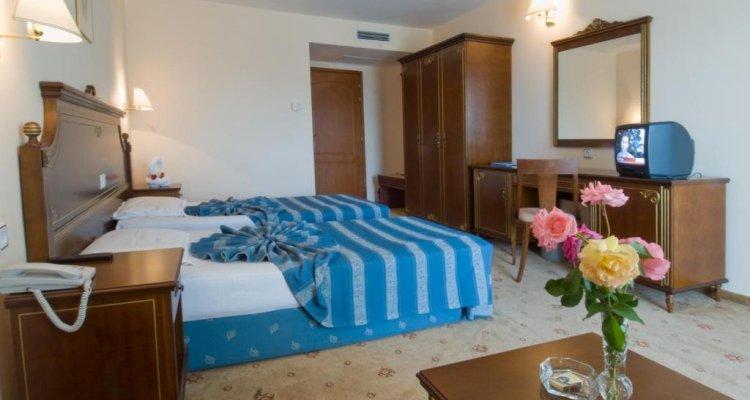 Duni Royal Pelikan Hotel - All Inclusive
