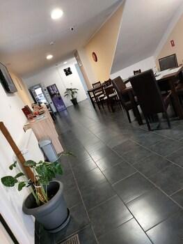 Bandb Casa Italia