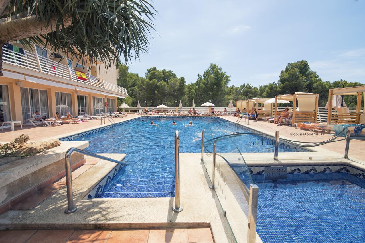 azuLine Hotel Bahamas & Bahamas II
