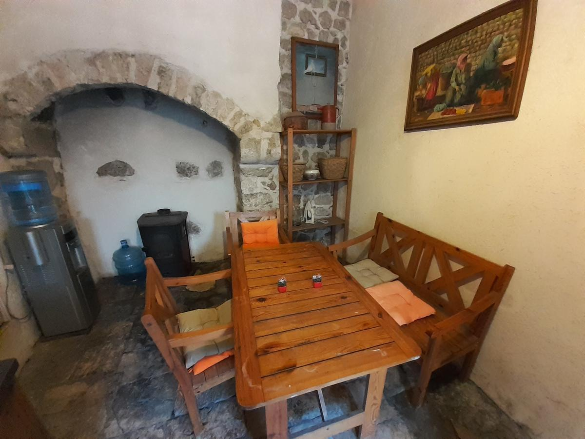 Boutique Hotel In Old Antakya