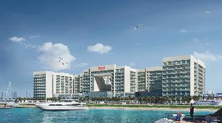 Riu Dubai - All Inclusive