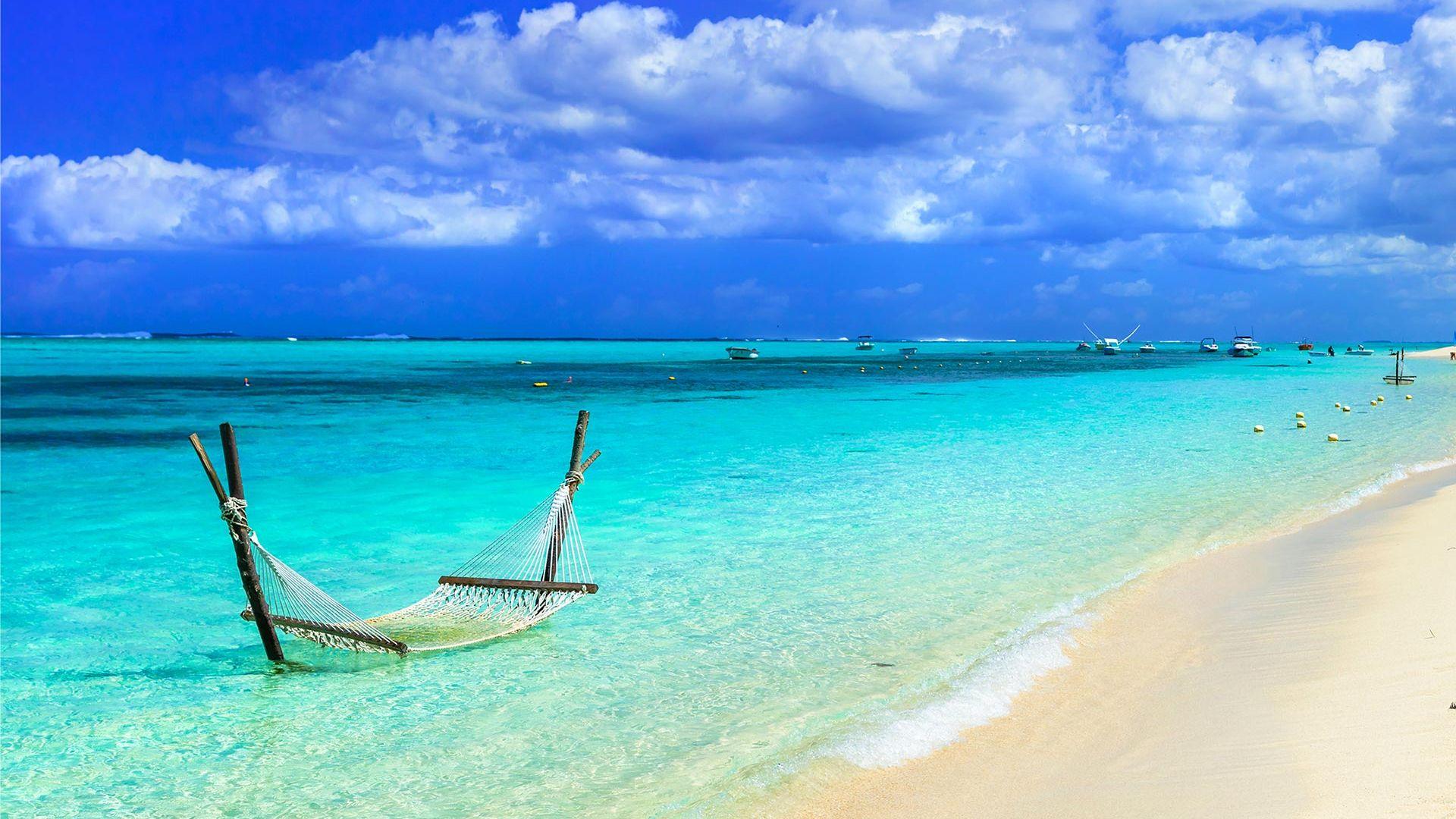 Sejur plaja Mauritius, 10 zile - 23 ianuarie 2022