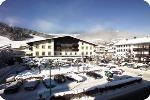 Alpenparks Parkhotel