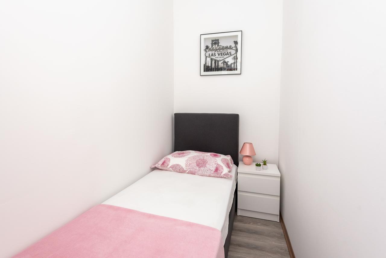 Apartment Ani 1