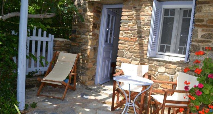 Ioanna Studios