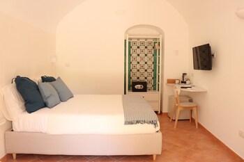 Casa Amorino