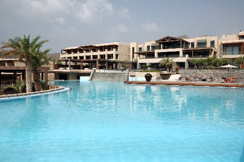Aquagrand Exclusive Resort (Adults Only, 16+)