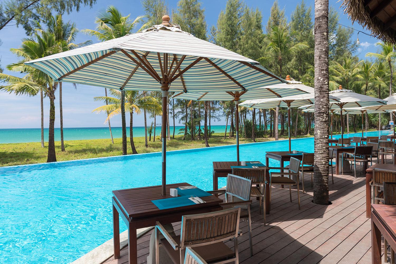 The Haven Khao Lak
