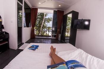 Seven Corals Guest House