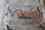 Napoli Class
