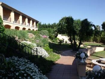 Hotel La Romarine