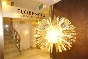 Florencio Hostal
