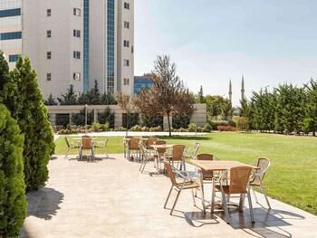 Ibis Kayseri