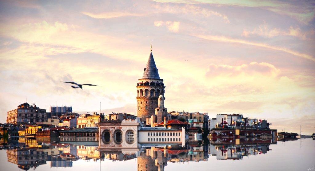 Canakkale, Kusadasi, Istanbul (autocar) - Mini vacanta de 1 Decembrie