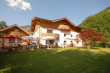 Gasthaus Maislau