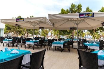 Tui Fun And Sun Comfort Beach Resort - All Inclusive