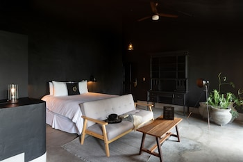 Aroma Tulum By G Hotels