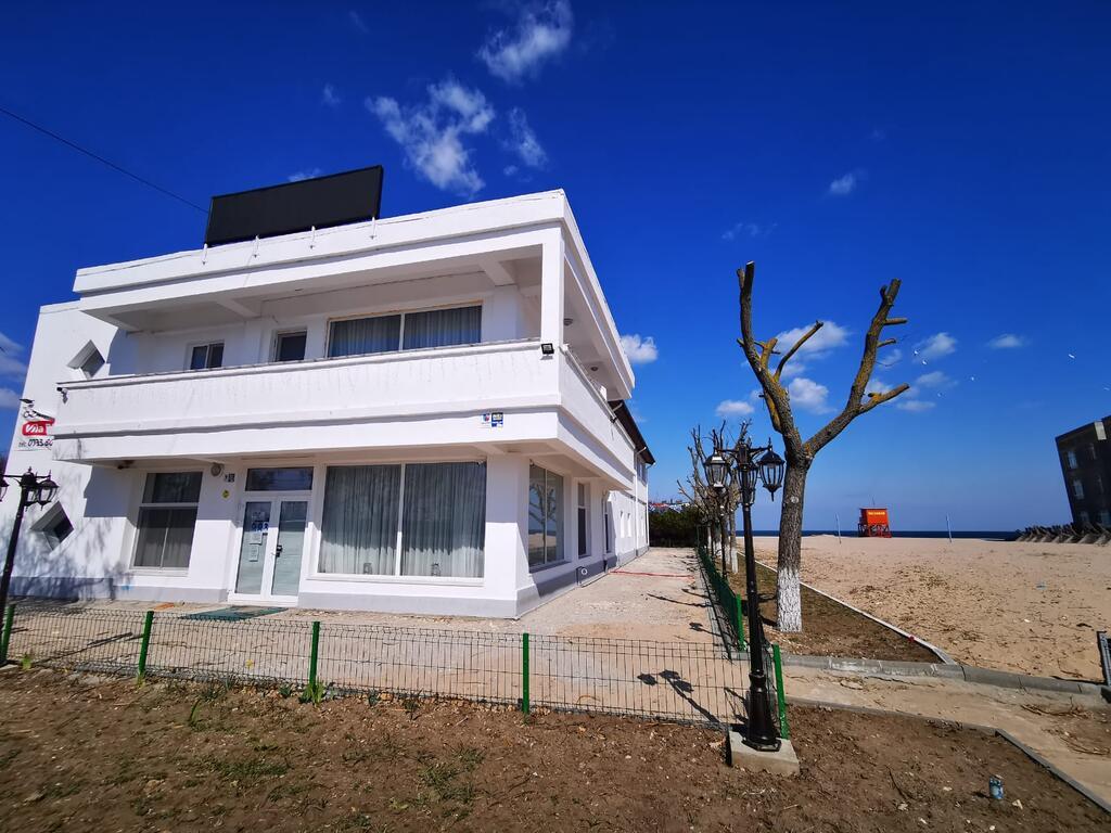 Vila Roxy