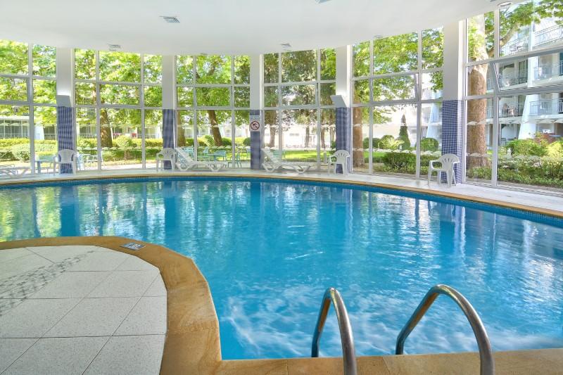 Ralitsa Aqua Club