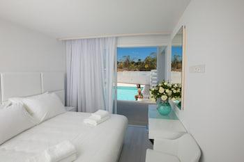 Napa Suites