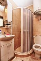 Simun Apartments