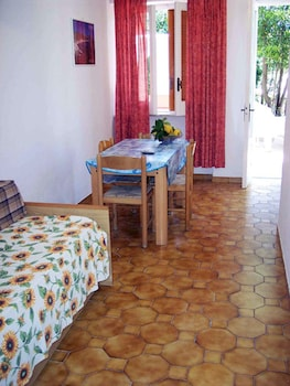 Villa Marinu