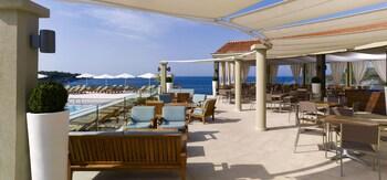 Verudela Beach Villa Resort