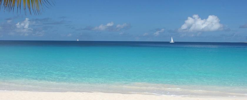 Revelion 2021 - Sejur La Romana & Croaziera Marea Caraibilor