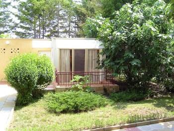 Villas Magnolia