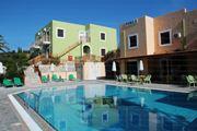 Perla Apartaments
