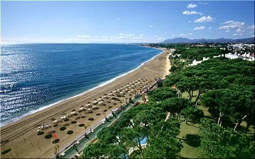 Circuit-Sejur: Costa del Sol