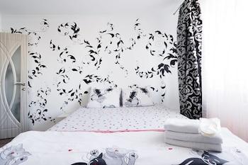 Art Suites Underpub