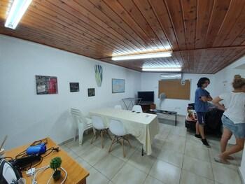 Acticon Rooms Larnaca